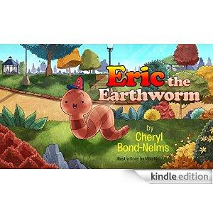 Eric the Earthworm