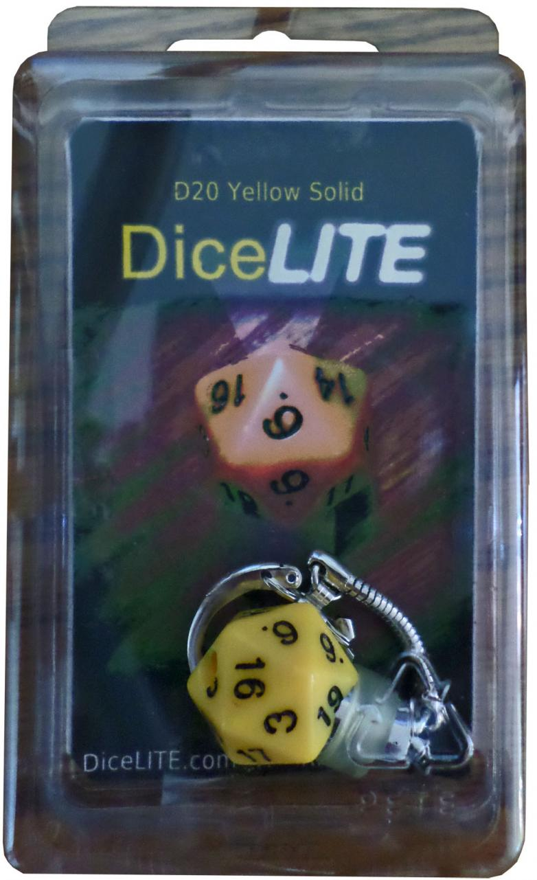d20-yellow-solid-box