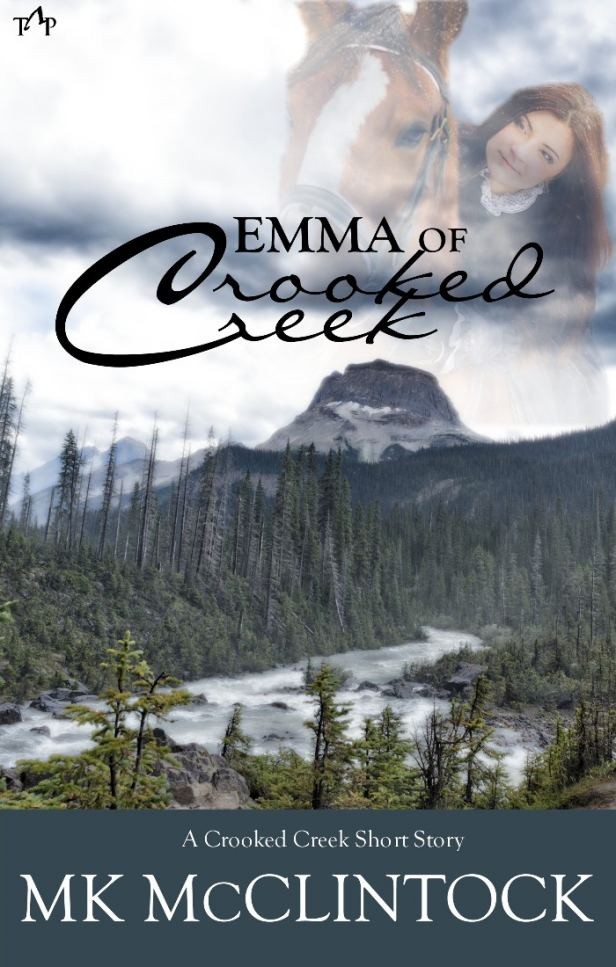 Emma of Crooked Creek (Short Story)