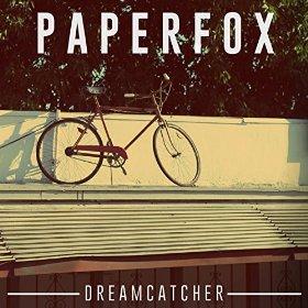 PAPERFOX