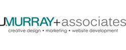 j-murray-associates