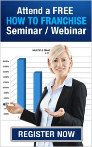 francorpme_attend_seminar