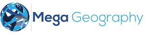 MegaGeography.com social studies website