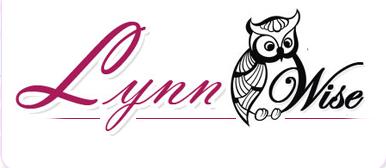 lynnwise Logo