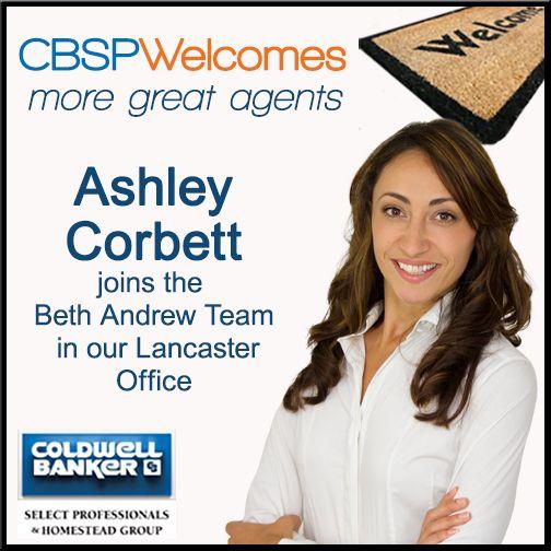Ashley-Corbett-Lancaster-PA-Realtor