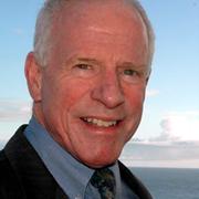 Steve S Ryan PhD, publisher of A-Fib.com