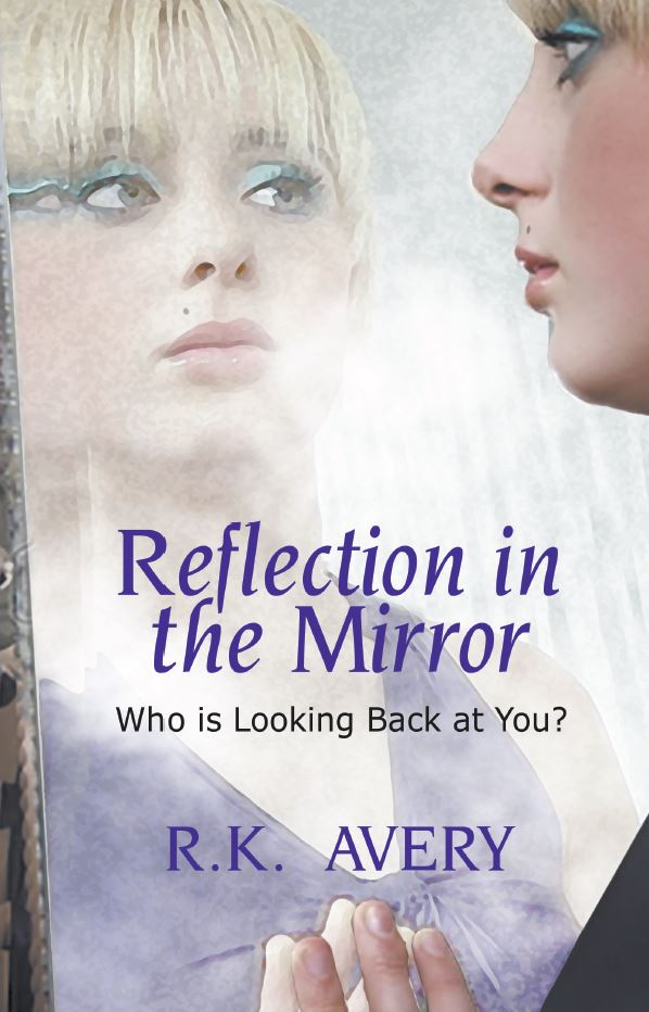 Reflection in the Mirror