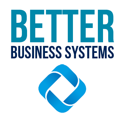 better business systems