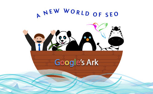 Local and Global Seo Services Have Changed