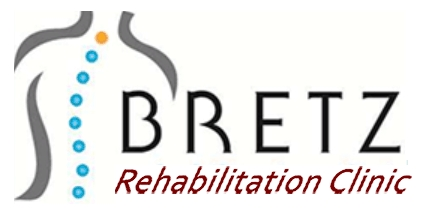 brentz rehabilitation clinic 13