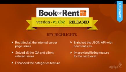 BookorRent version v1.ob2