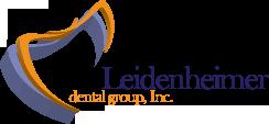 Ldg Dental