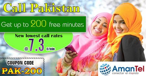 amantel-coupon-code for Pakistan