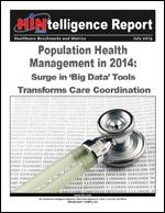 HINtelligence_PopulationHealthManagement2014-2
