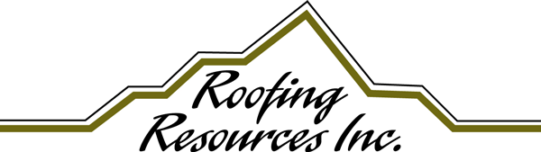 Roofing Resources Inc.