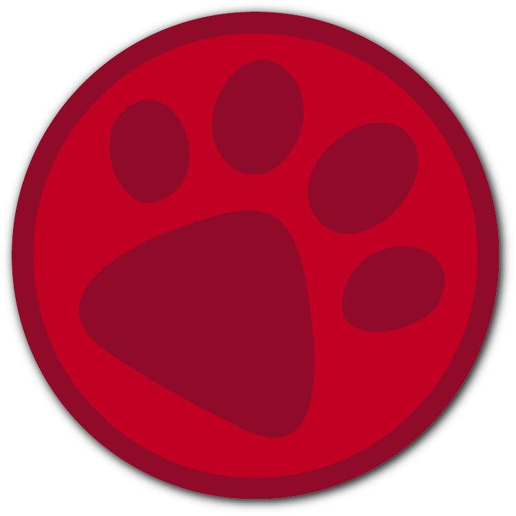 Petsway Logo