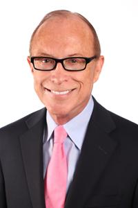 Bob Wolk of Top Career Coaches