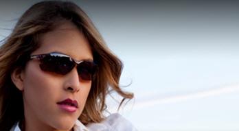 Maxx Sunglasses