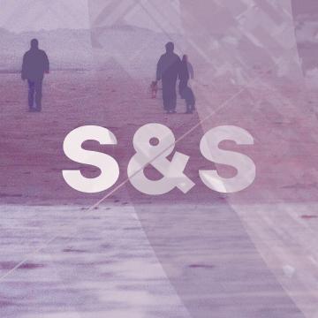 Saints & Sound