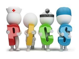 CarePICS Clinical Team