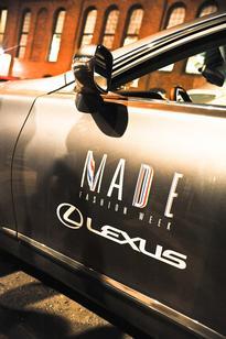 Lexus Of Massapequa >> Lexus Of Massapequa Features Fashion Shoe Gift Card Giveaway