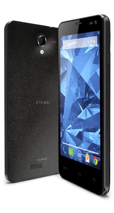 Lava_Iris_460_smartphones-375x700-23072014 (1)