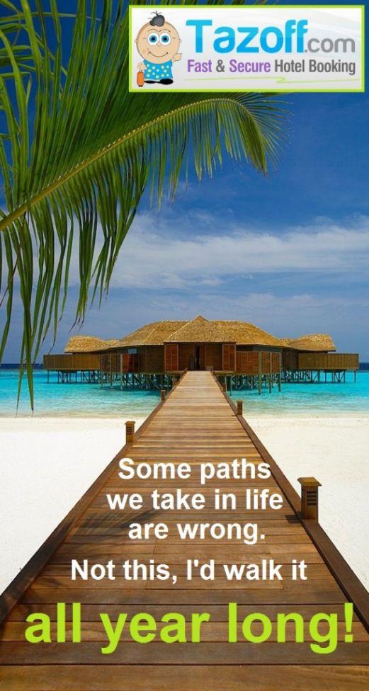 Lily-Beach-Resort-Spa-Maldives-2-547x1024