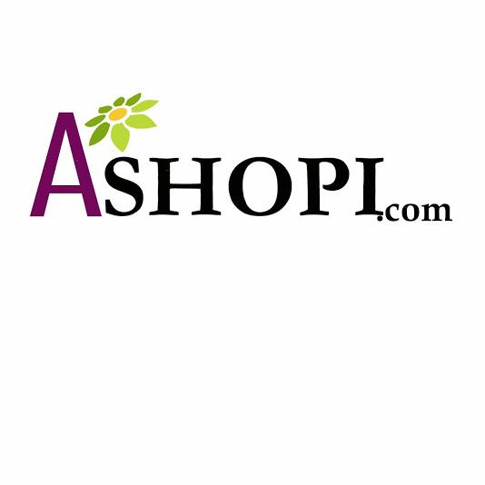 Logo Ashopi com jpg