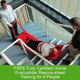 free-online-training-evacuslider