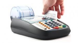 best credit card processing services named for september 2014 side by side reviews prlog. Black Bedroom Furniture Sets. Home Design Ideas