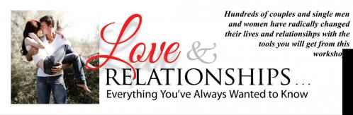 Love-Header1