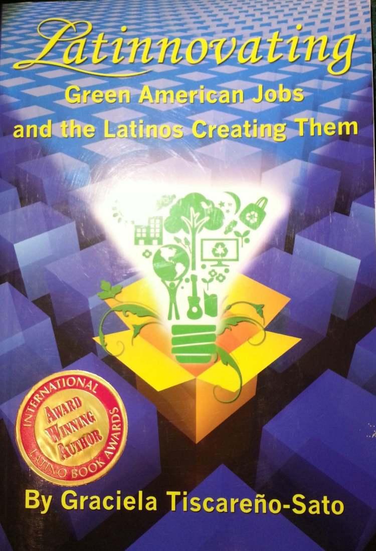 4-time award winner ISBN: 9780983476009