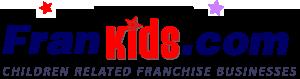 FranKids.com