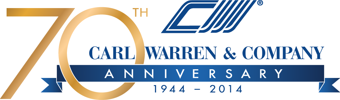 Carl Warren Company Selects Origami Risk As Their Workers
