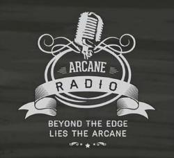 arcane-logo1-small2