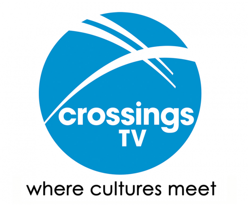 Film Lab Presents to Air on CrossingsTV