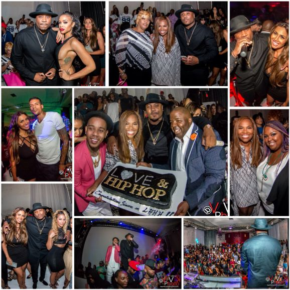 LHHH_AfterParty