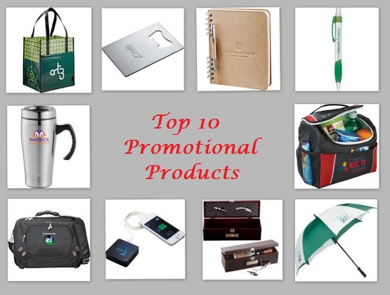 business promotional giveaways