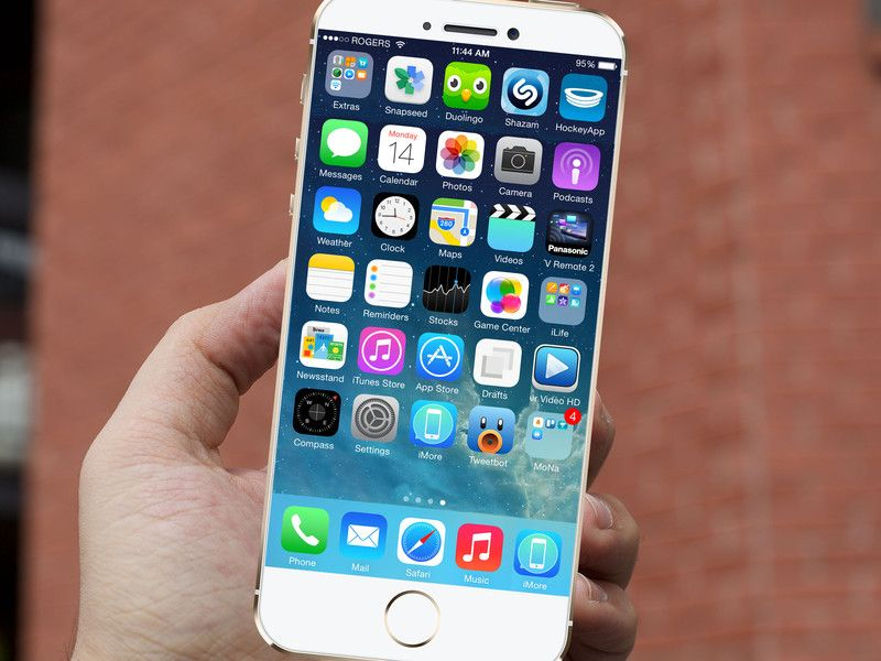 Apple Iphone 6 Price In India GSM Mobile Phone Cellphone Information