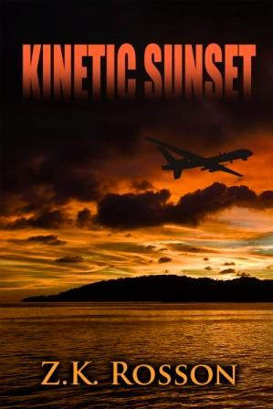 Small_KineticSunsetEbookCover