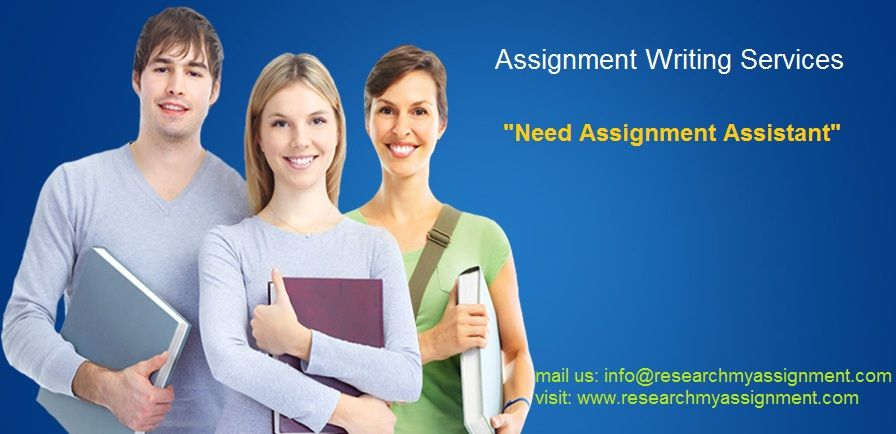 assignment assistant Our assignment system is unique and primarily focuses on the needs of the air force first, then on assignment equity  interservice physician assistant program.