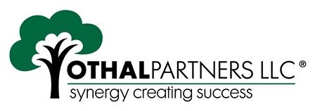 Othal Partners, LLC