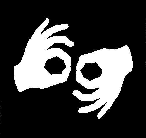 ASL-logo.jpg