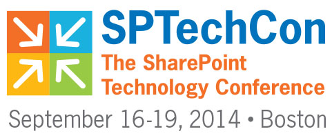 SPTechCon-Boston14-lg