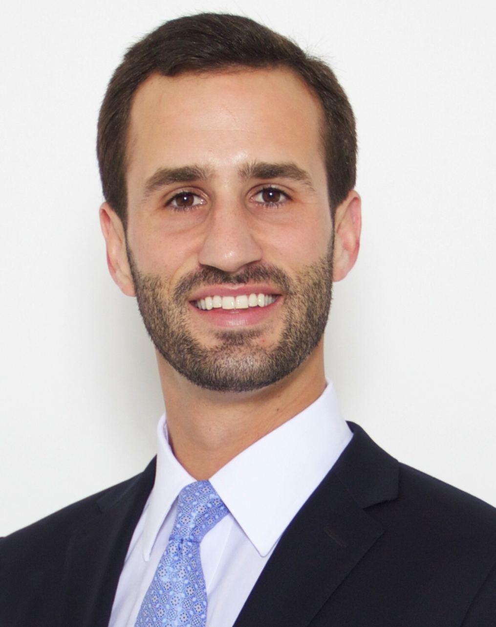 Daniel L. Diaz-Balart joins Leesfield & Partners, P.A ...