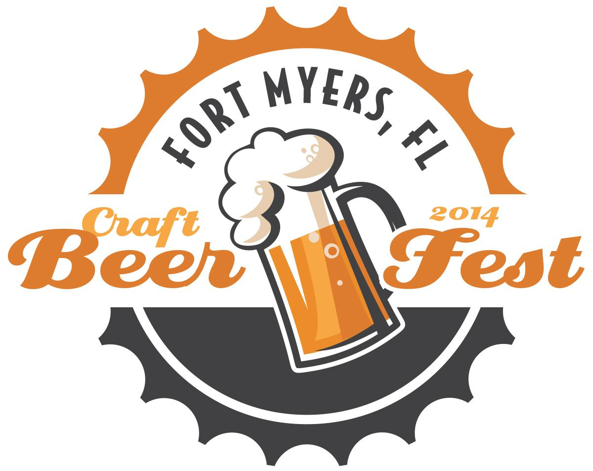 Ft Myers Craft Beer Fest