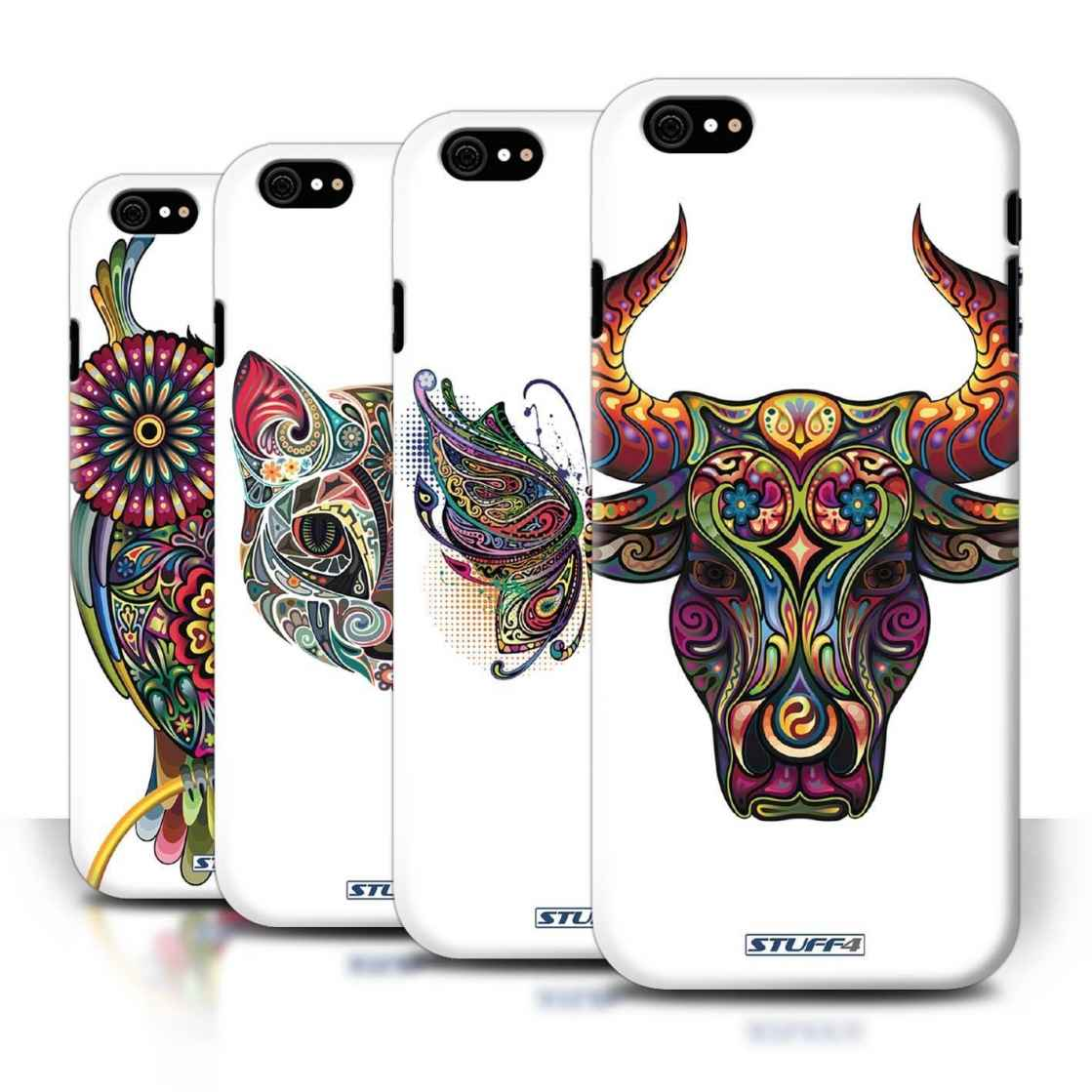 iPhone 6 Designer Animal Case | Designer iPhone Case