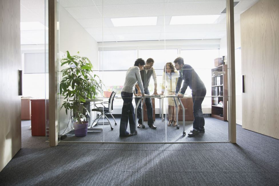 SAP Conference for Enterprise Portfolio and Project Management