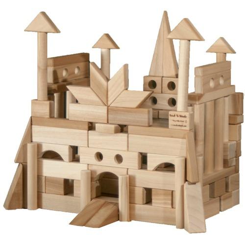 castle no text 500x500