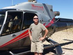 Grand Canyon Helikopters